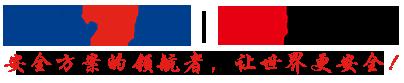 深圳市金检时代科技有限公司
